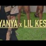 VIDEO: Iyanya – Okamfo f. Lil Kesh