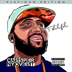 wpid-Cassper-Nyovest-Tsholofela-Platinum1-300x3001