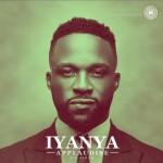"""ALBUM REVIEW: Iyanya – """"Applaudise"""""""