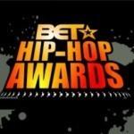 BET Hip Hop Awards 2015 Nominees