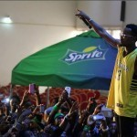 Sprite Triple Slam 2015 Takes Nigerian Universities by Storm