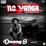 "Danny S – ""No Yanga"""