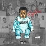 "Cassper Nyovest Album ""Refiloe"" Tracklist f. The Game, DJ Drama, Stonebwoy & More"