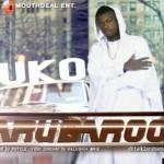 "VIDEO: Arubaroof – ""Uko"""