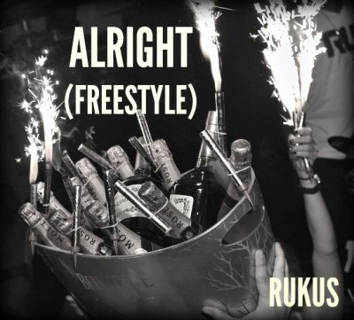 Alright_Freestyle_CoverArt