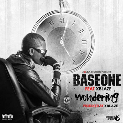 Base One - Wondering art