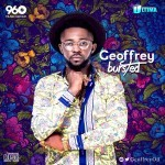 "Geoffrey Set To Release ""Bursted"" E.P"