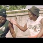 """VIDEO: Cassper Nyovest – """"No Worries"""""""