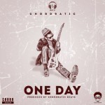"Chordratic Beats – ""One Day"""