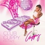 """DJ Cuppy – """"Club Cuppy"""""""