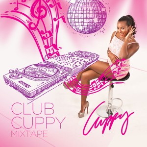 Club-Cuppy-Cover-300x300