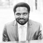 Cohbams Asuquo Appointed Nigerian Ambassador To UNICEF On Children's Right & Protection