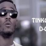 "VIDEO: D-O – ""Tinkoko"""