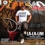 "D.I – ""La La Lah"" (Prod. By Boom Beat)"