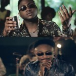 "Would You Pick Davido's ""DODO"" Video Over Sean Tizzle's ""KOMOLE""? #LetsDecide"