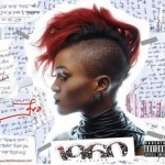 "VIDEO: Eva Alordiah Performs ""Mbali"" ft. Yemi Alade off ""1960"" Album"