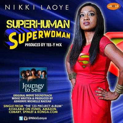 FINAL-NIKKI-ARTWORK-SUPERHUMAN-SUPERWOMAN-2