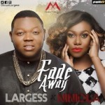 "Largess – ""Fade Away"" ft. Niniola + ""Ire"" ft. OritseFemi"