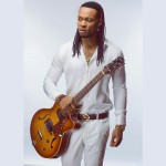 Flavour Talks Music In New Interview, Explains Motives Behind The Songs On His Last Album