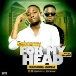 """Gabnenny – """"For My Head"""" ft. JSongz"""