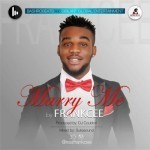 "Frankcee – ""Marry Me"" (Prod. by DJ Coublon)"