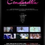 "VIDEO: Olu Maintain – ""Cinderella"" ft. 2Face"