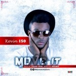 Kevin150 – Move It (Prod. Young John)