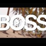 "VIDEO PREMIERE: Ice Prince – ""Boss"""