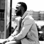 Iyanya Signs New Record Deal With Temple Management Company