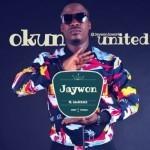 "Jaywon – ""Okun United"" ft. Klefchild"