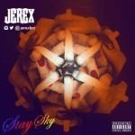 """Jerex – """"Stay Sky"""""""
