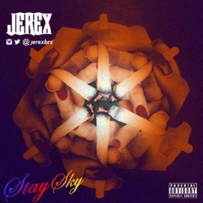 Jerex