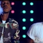 "VIDEO: Jumabee – ""Jekinje"" ft. Jesse Jagz"