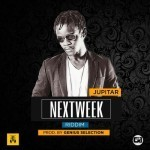 "Jupitar – ""She's Mine"" (Next Week Riddim) (Prod By Genius)"