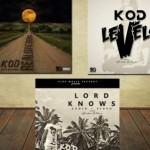 "KOD – ""Lord Knows"""