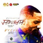 "VIDEO: Kayswitch – ""Jaburata"""