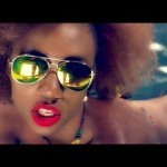"VIDEO: Korra Obidi – ""Man Like You"""