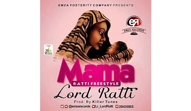 Lord-Ratti-Mama