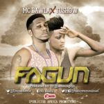"MC Bawla – ""Fagun"" ft. Tushow"