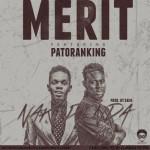 "Merit – ""Nakupenda"" ft. Patoranking"