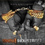 "Sinzu – ""Money In My Pocket"""