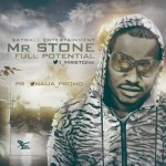 "Mr. Stone – ""Full Potential"" (Prod by Lah Lah)"