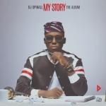 "DJ Spinall Reveals Tracklist For Debut Album ""My Story"""