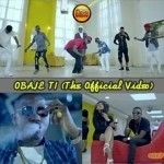 "VIDEO: Orange Family – ""Obaje Ti"" ft. Klever Jay, Sean Curtis"