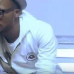 "VIDEO: OJD – ""Lost Childhood"" ft. K-Peace"