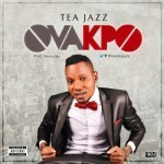 "Tea Jazz – ""Ovakpo"""