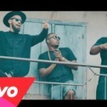 "VIDEO: Phyno – ""Connect"""