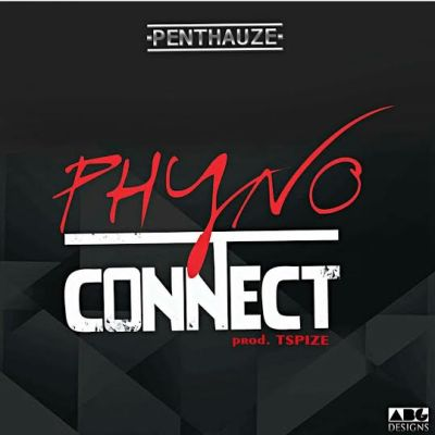Phyno-connect-