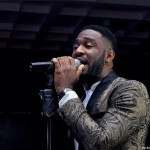 I Care Less About Anyone's Opinion – Praiz