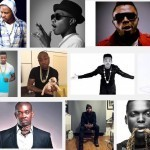 Who Deserves Credit For A Hit Song, The Music Producer Or The Artiste?